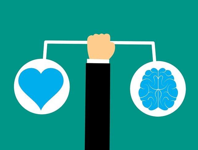 Inteligencia emocional: un gran descubrimiento