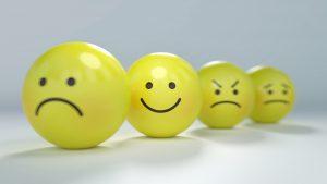 Recursos para trabajar la Educación Emocional en el aula